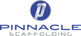 Pinnacle Mock